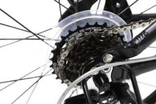 rear end folding bike (1)